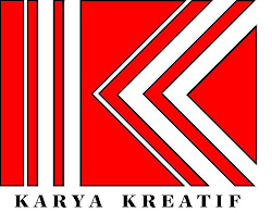 KARYA KREATIF PUBLICATIONS