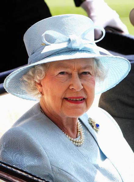 queen elizabeth ii family. queen elizabeth ii family