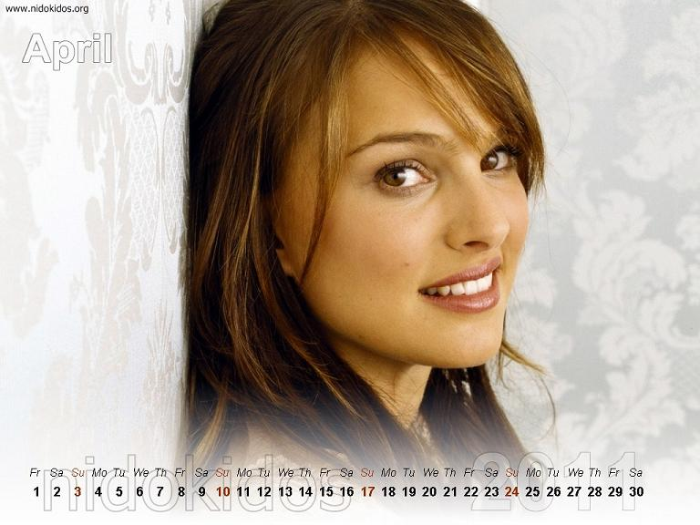 portman wallpapers and desktop - photo #40