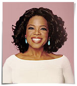 "lifespan development and personality oprah winfrey Mental, and cognitive health, health risk behaviors, personality traits, received  social support, and actual volunteering behavior  health psychology   organizations, via the media (eg, oprah winfrey's ""angel net- work"")."