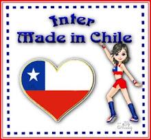 Inter-CHILE