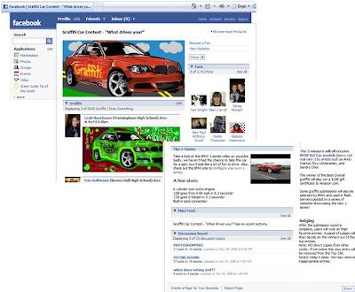 Social Media Data--Free?