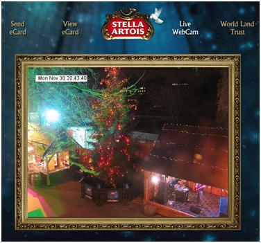 Live Webcam South Beach Fl