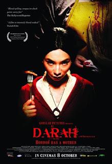 Rumah Dara