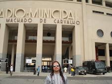 Aqui é Corinthians!!!