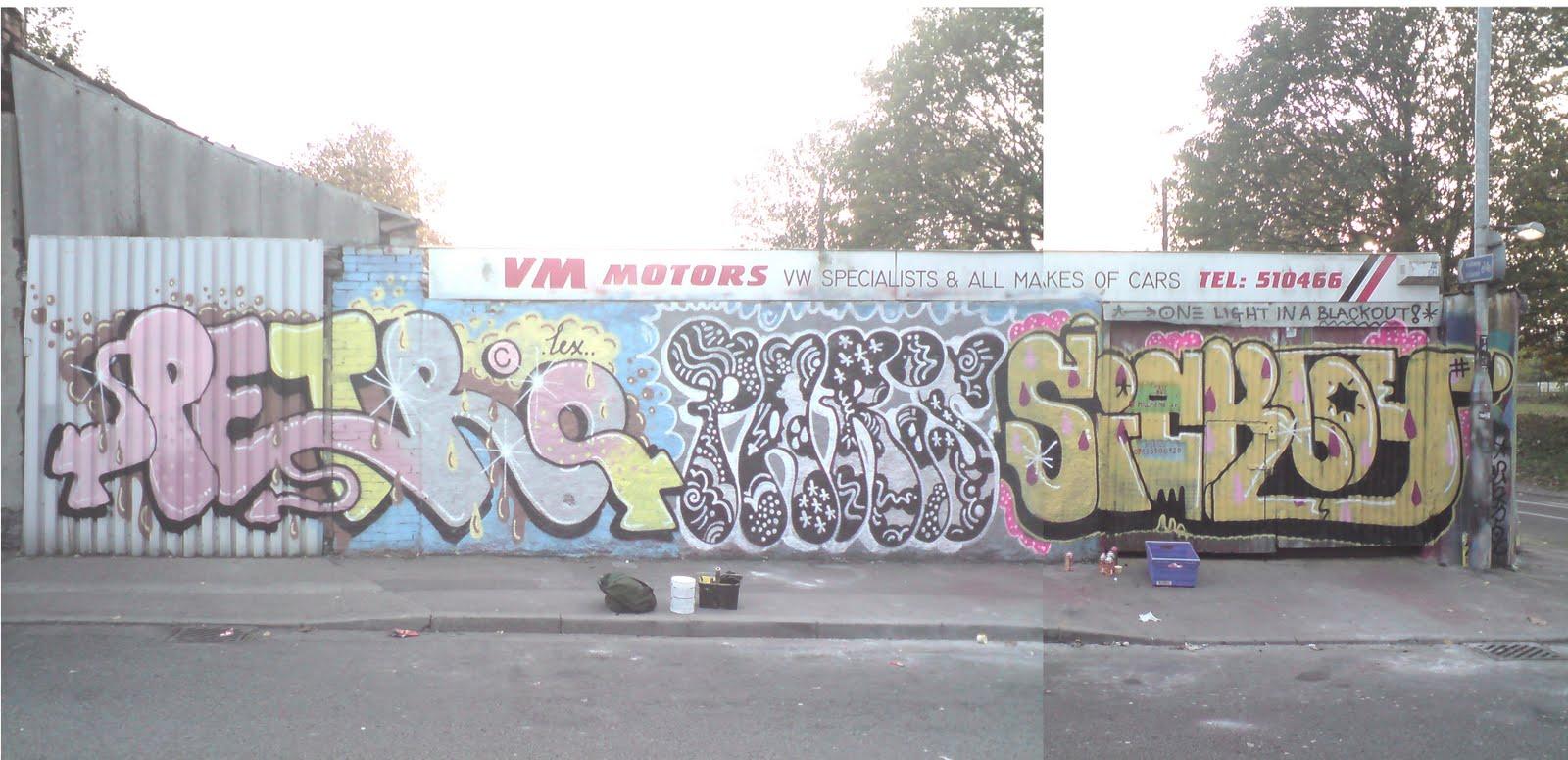 [Petro,+Paris+,+Sickboy+]