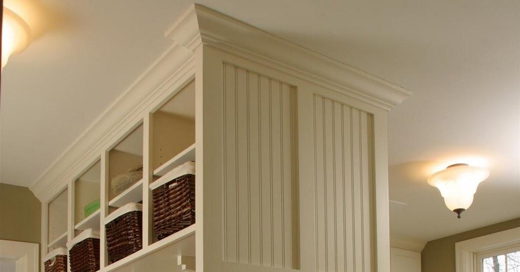 Simply elegant home designs blog the mudroom for Simply elegant home designs