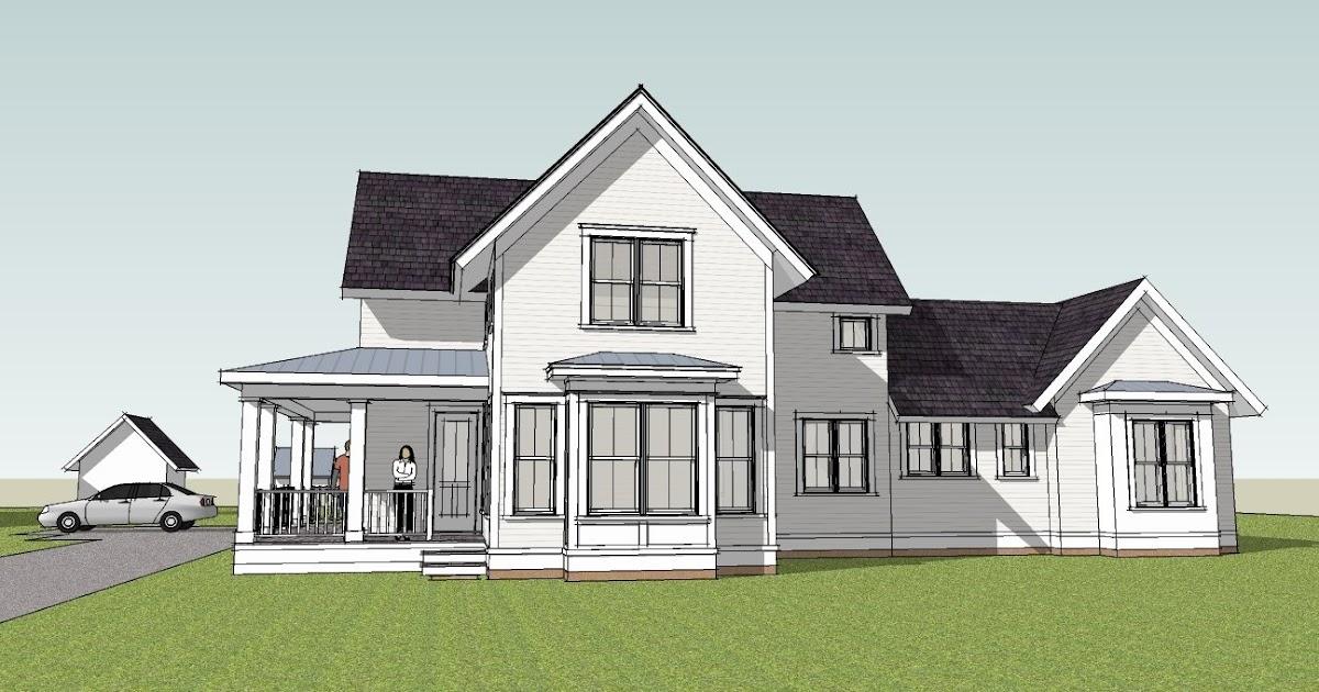 Simply elegant home designs blog the value of an for Simply elegant home designs