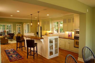 Simply Elegant Home Designs Blog: Home Design Ideas - Drop the ...