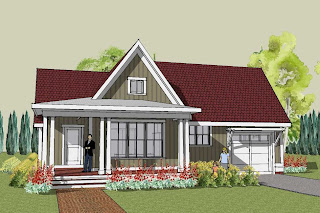 Marvelous You Can Obtain More Information On This Plan And Others At Simply Elegant  Home Designs.