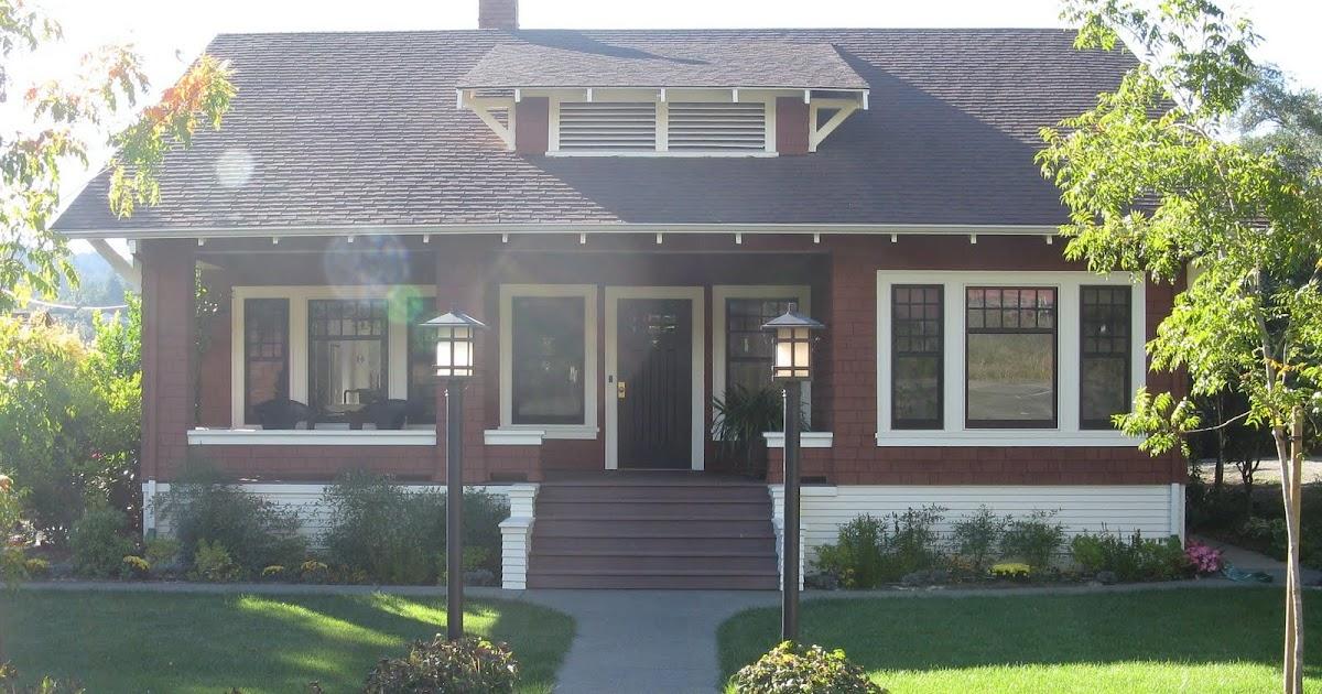 Simply Elegant Home Designs Blog Old Simple House Plans
