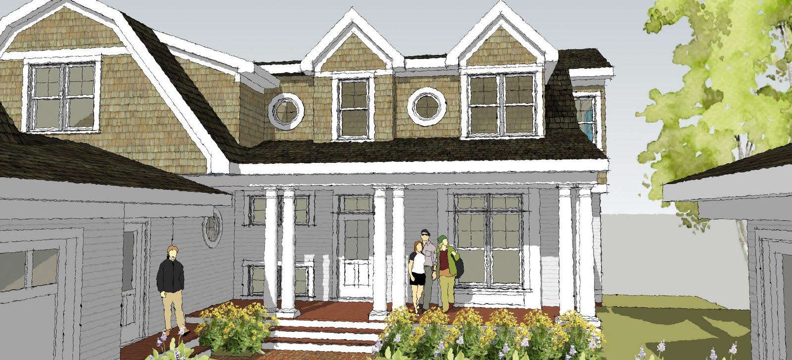 Simply elegant home designs blog home design ideas for Simply elegant house plans