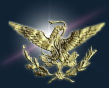Aguila Juarista
