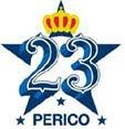 23 PERICO