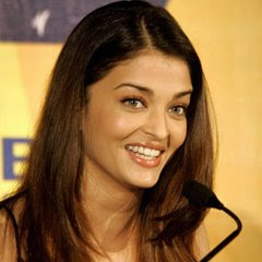 Aishwarya Rai Latest Romance Hairstyles, Long Hairstyle 2013, Hairstyle 2013, New Long Hairstyle 2013, Celebrity Long Romance Hairstyles 2437