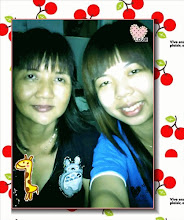 mother~love u~=)