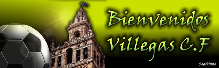 Villegas C.F