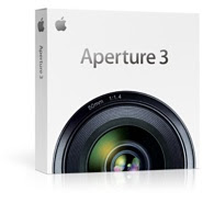 Disponibile Apple Digital Camera RAW Compatibility Update 4.04