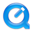Disponibile QuickTime 7.7.5 per Windows