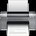 Aggiornamento driver stampanti Canon (Inkjet) per Mac OS X 10.6, OS X Lion e Mountain Lion