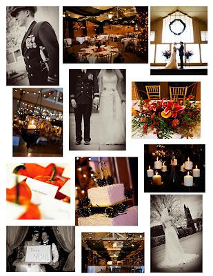 Seattle Wedding Awards Best Wedding Under