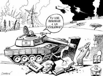 http://3.bp.blogspot.com/_OiCluiAlXNQ/STBZnkPajUI/AAAAAAAAAYQ/TxzehUBsOCQ/s400/Non-violence+israelienne+Gaza120806.jpg
