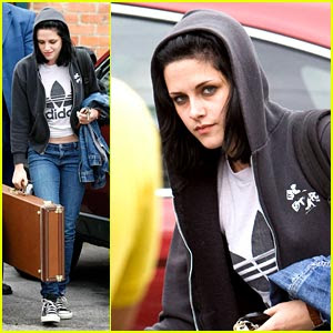 kristen Stewart Hairstyles, Long Hairstyle 2011, Hairstyle 2011, New Long Hairstyle 2011, Celebrity Long Hairstyles 2019