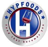 HypFoods
