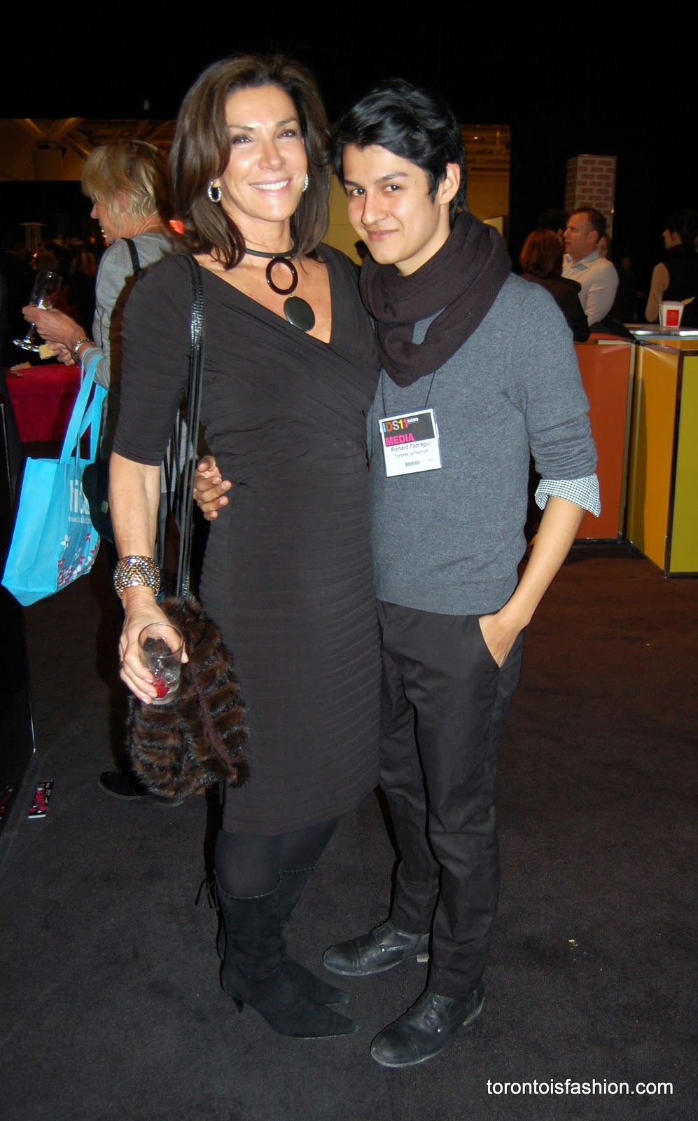 ... Is Hilary Farr Married To http://jumpei-mitsui.com/aboutme/hilary-farr