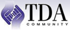 TDA COMMUNITY