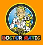 DOCTOR MATIC