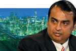 No one like Mukesh Ambani, when it comes to creating wealth