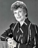 Irene Bailey