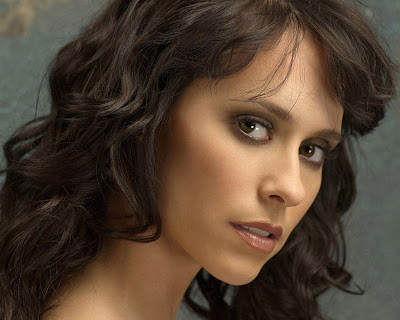 jennifer love hewitt wallpaper for desktop 1280x1024
