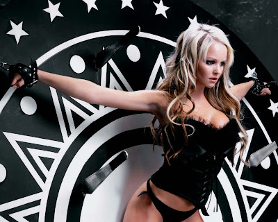 jennifer ellison desktop wallpapers 1280x1024