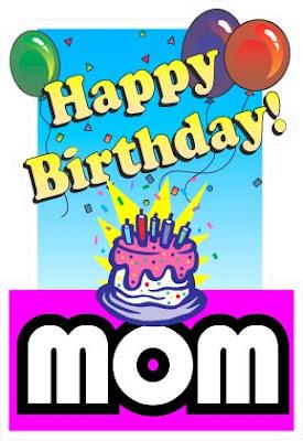 mmc happy birthday mommy