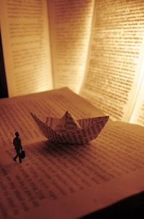 livros literatura books literature