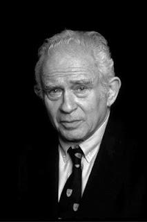 Norman Mailer writer literature books literatura
