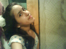 Wanda hermosaaa ♥