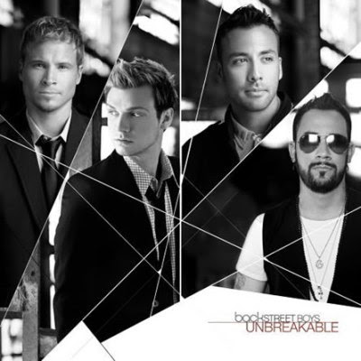 backstreet boys wallpapers. Backstreet Boys Unbreakable