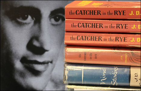 [catcher]