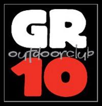 CLUB GR1O