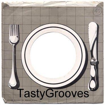 TastyGrooves