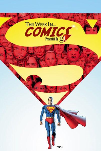 http://3.bp.blogspot.com/_OjLv-xAV-QY/S85mQgUIvSI/AAAAAAAACNE/myMNPN6M_9k/s1600/Superman_TWIC.jpg