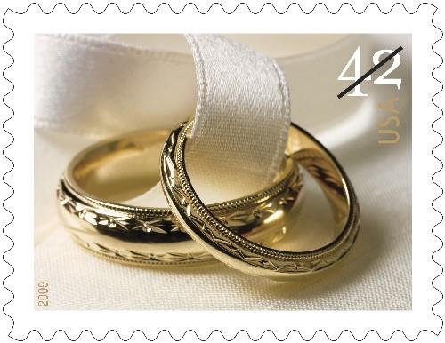 [ring+stamp]