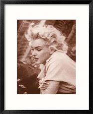 Ms.Monroe. [Space programme].