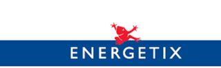 Energetix magnetsmycken - magneettikorut