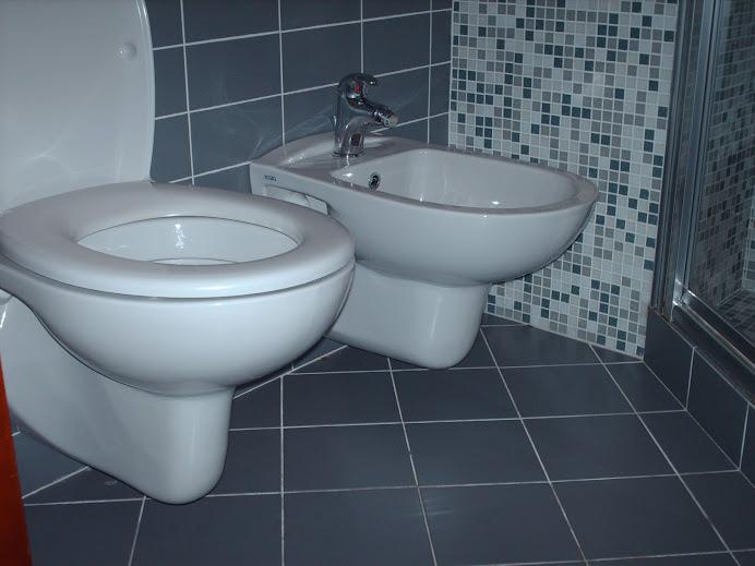 Bagno cieco vetrocemento vetrocemento apribile bagno cieco vetrocemento la migliore scelta di - Vetrocemento bagno ...