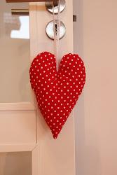 Store hjerter