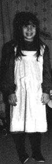 Jag 1981